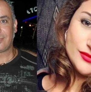 معطيات جديدة في قضية نجاة الوافي وسعيد خلاف : 400 رسالة مضمونها مليء بالحب والغرام