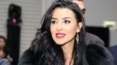 فاتي جمالي تكشف عن أغنيتها الجديدة رغم الإنتقادات الكبيرة