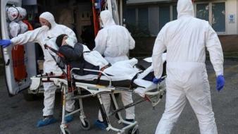 إصابة حالتين بفيروس كورونا في جامعة الرباط ومستشفى سطات مجرد إشاعات