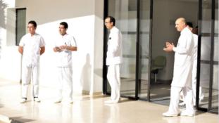 فيروس كورونا.. المغرب يقترب من السيطرة على الجائحة