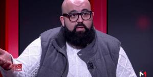 """الرابور """" الـبـيـغ"""" يخلق الجدل من جديد بخصوص """"إفطار رمضان"""""""