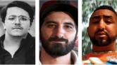 المحكمة تصدر قرارها في حق الممثلين الجزائريين الذين استغلوا أطفالا قاصرين وأهانوا المغربيات