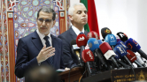 العثماني يصدم المغاربة بخصوص أيام عيد الفطر