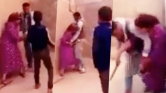 القضاء يصدر حكمه في حق معنف زوجته أمام أبنائهما