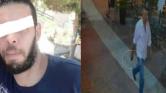 """عجوز يقتـ.ـل شاب مغربي بثلاثة رصاصة بإسبانيا بسبب """"العنصرية"""""""